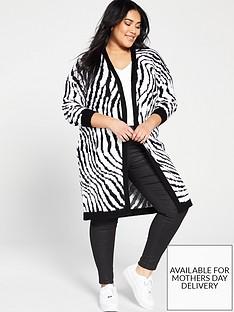v-by-very-curve-edge-to-edge-cardigan-zebra