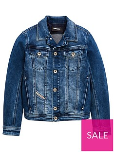 c48e18f4 Diesel | Boys clothes | Child & baby | www.very.co.uk