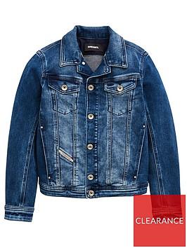 diesel-boys-denim-jacket