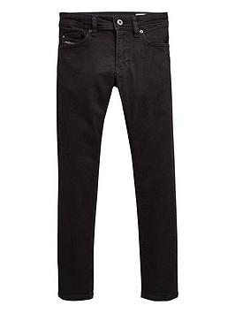 diesel-boys-sleenker-slim-fit-jean