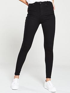 18deaf3a6930f Womens Jeans | Jeans for Women | Click & Collect | Very.co.uk