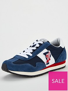 polo-ralph-lauren-train-90-trainer