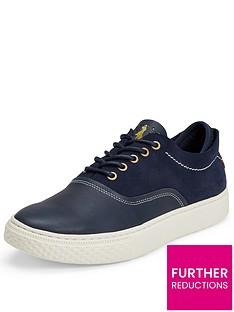 polo-ralph-lauren-thorton-100-sneaker