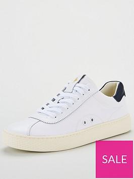 polo-ralph-lauren-court-100lux-sneakers