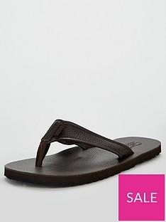 polo-ralph-lauren-sullivan-sandal