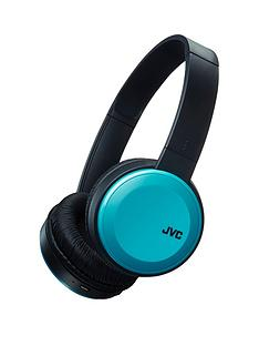 jvc-deep-bass-s30bt-wireless-bluetooth-on-ear-headphones-blue