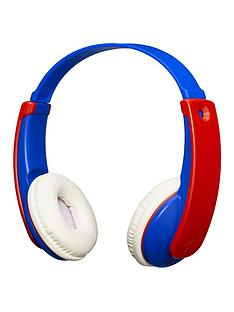 jvc-ha-kd9btnbsptinyphones-kids-wireless-bluetooth-headphones-with-volume-safety-limiter-blue