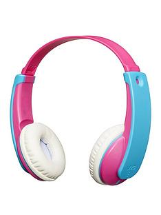 jvc-tinyphones-kids-wireless-bluetooth-headphones-with-volume-safety-limiter-pink