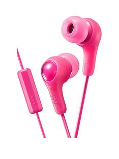 jvc-gumynbspin-ear-wired-headphones-with-microphone-and-remote-pink