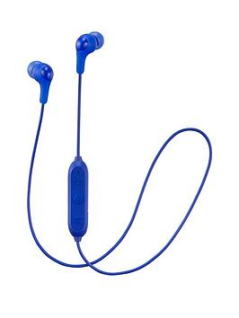jvc-gumynbspin-ear-wireless-bluetoothnbspheadphones-with-microphone-and-remote-blue