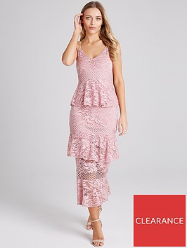 girls-on-film-girls-on-film-lace-tiered-stappy-stretch-bodycon-midi-dress