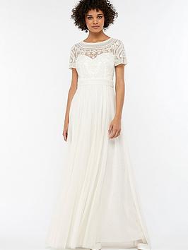 monsoon-beatrice-embellished-wedding-dress-ivory