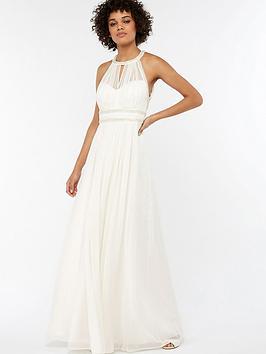 monsoon-eleanor-embellished-grecian-wedding-dress-ivory