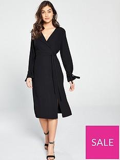 e4a5e1a268f Long Sleeve | River island | Dresses | Women | www.very.co.uk
