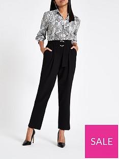 5326ef74eb5f8b Ri petite | Trousers & leggings | Women | www.very.co.uk