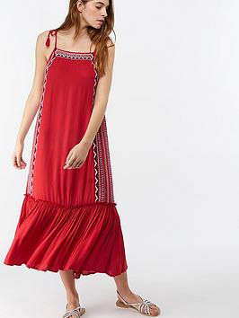 monsoon-layla-embellished-beach-maxi-dress-pink-coral