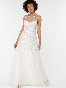 monsoon-victoria-embellished-wedding-dress-ivory