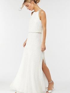 monsoon-diana-embellished-wedding-dress-ivory
