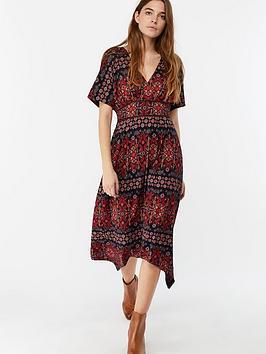 monsoon-tabby-print-midi-dress