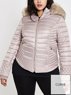 1a118b81d Quilted Jackets