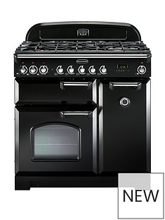 rangemaster-cdl90dffbl-classic-deluxe-90cmnbspwidenbspdual-fuel-range-cooker-black