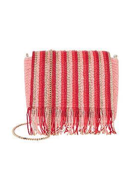 monsoon-sawyer-striped-beaded-tassel-shoulder-bag-multi