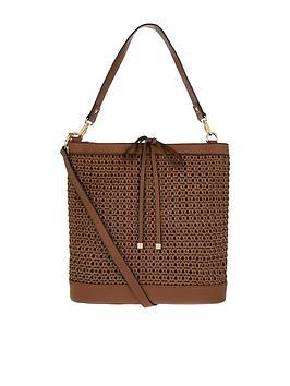 monsoon-weave-bucket-bag
