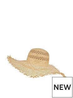 monsoon-olive-oversized-floppy-hat-natural