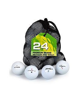 24-pack-distance-balls