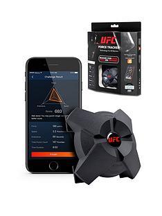 ufc-force-tracker