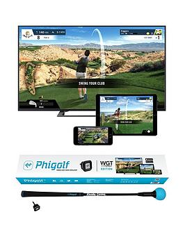 phigolf-game-simulator-swing-stick