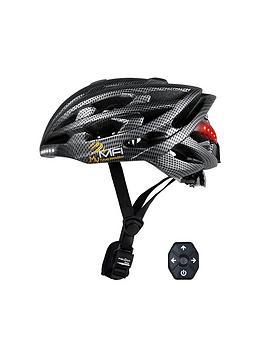 mfi-smart-helmet-carbon-lrg-58-61cm