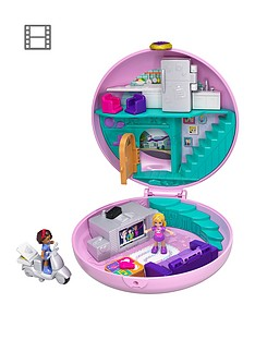 polly-pocket-donut-pajama-party-playset