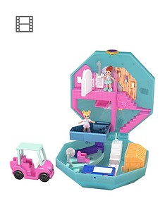 polly-pocket-pamperinrsquo-perfume-spa-playset