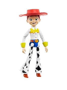 toy-story-true-talkers-jessie-figure