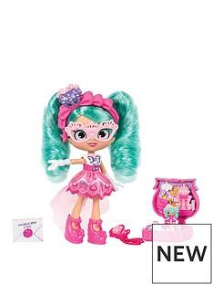 shopkins-shopkins-lil-secrets-party-pop-ups-shoppies-dolls-bella-bow