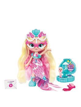 shopkins-shopkins-lil-secrets-party-pop-ups-shoppies-dolls-genie