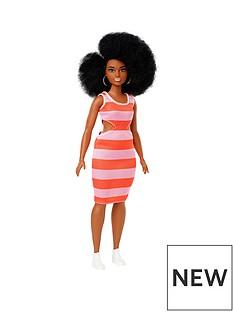 barbie-bold-stripes-fashionista