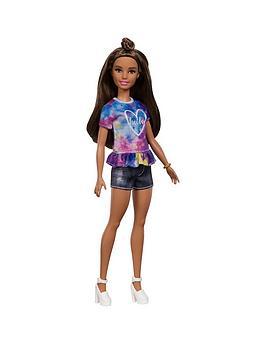 barbie-dye-dreamer-fashionista
