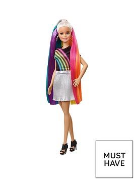 barbie-rainbow-sparkle-style-hair-doll-with-accessories