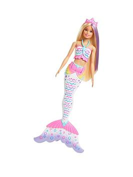 barbie-dreamtopia-colour-in-mermaid-doll