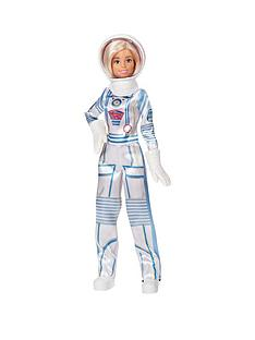 barbie-i-can-be-an-astronaut-60th-career-dollnbsp