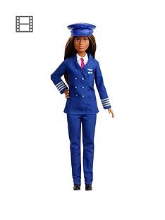 29532aa556594 Barbie | Shop Barbie at Very.co.uk