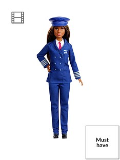 barbie-i-can-be-anbsppilot-60th-career-pilot-doll