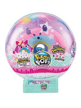 pikmi-pops-pikmi-pops-doughmi-jumbo-plush-rainbow-sprinkles-the-unicorn