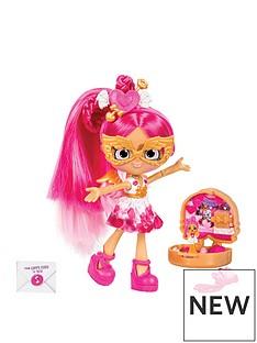 shopkins-shopkins-lil-secrets-party-pop-ups-shoppies-dolls-lippy-lulu