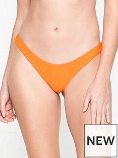frankies-bikinis-greer-bikini-bottoms-orange