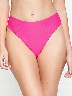frankies-bikinis-jenna-neon-bikini-bottoms-pink