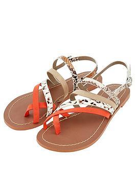 monsoon-monsoon-snow-snake-mix-multi-strap-sandal