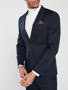 river-island-edward-texture-skinny-jacket